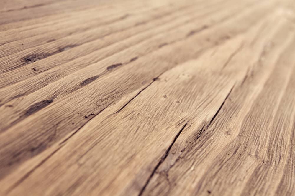 De voordelen van hout als bouwmateriaal