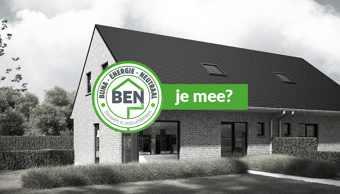 BEN-wonen